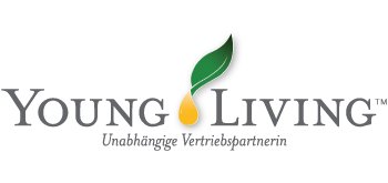 Young Living Vertriebspartner Logo